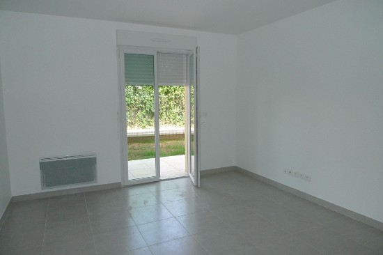 location appartement VILLEJUST 2 pieces, 41m