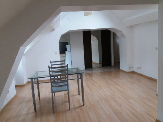 location appartement ORSAY 3 pieces, 57,71m