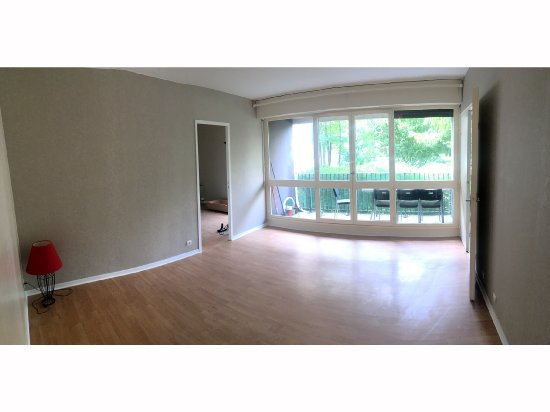 vente appartement LES ULIS 3 pieces, 65m