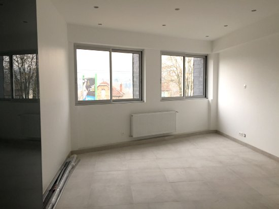 vente appartement ORSAY 3 pieces, 63m